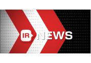 """Nasce """"IR News"""""""