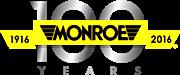 Monroe  festeggia il 100° anniversario della sua nascita