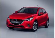 SKF fornisce a Mazda soluzioni per cuscinetti mozzi ruota