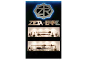 Zeta-Erre: prodotti aftermarket fedeli all'originale