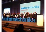 Oggi il D-Day di Automechanika: più di 4mila espositori da 71 Paesi