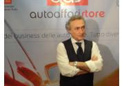In rete debutta AutoAffariStore