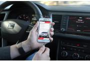 Samsung e Seat: l'alleanza perfetta per essere sempre collegati