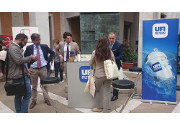 UFI Filters al Career Day dell'Università di Padova