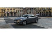 Nuova Fiat Tipo