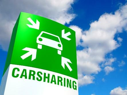 Car Sharing: ecco come gestire gli imprevisti al volante