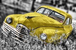 Auto usata: più invecchi, più mi piaci!