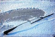 Ghiaccio e neve non fanno più paura al parabrezza