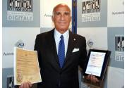 Addio carta: è  digitale il certificato di proprietà dei veicoli