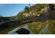 La Mercedes-AMG GT potrà essere guidata su PlayStation