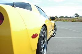 Imparare a guidare sicuro divertendosi? Al via un corso per i neopatentati contro gli incidenti stradali