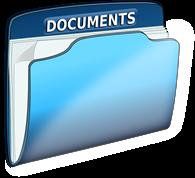 Sai quali sono i documenti da portarti dietro quando guidi?