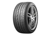 Bridgestone incrementa la premium partnership con due nuovi primi equipaggiamenti