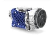 A Volvo Trucks il riconoscimento europeo per l'innovazione di qualità