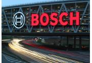 Bosch completa l'acquisizione di ZF Lenksysteme