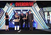 Innovazione: award per Magneti Marelli