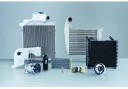 Thermo Management Behr Hella Service: soluzioni anche per macchine agricole ed edili