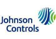 Johnson Controls e Toyota: insieme per una nuova generazione di sedili anteriori