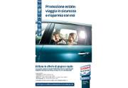 """""""Promozione Estate"""" Bosch Car Service"""