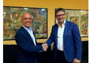 Groupauto Italia e FTS: c'è l'accordo