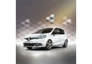Nuovi equipaggiamenti di serie per Renault Scénic e Xmod