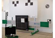 Da Hella Gutmann lo strumento polifunzionale per la calibrazione delle telecamere e dei radar