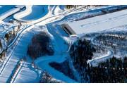 Hankook costruirà il proprio nuovo centro di test europeo per gli pneumatici in Finlandia