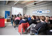 Con i corsi di formazione Meyle raggiungi il top della tecnologia automobilistica