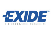 Batterie, Exide amplia la linea Intelligent Power