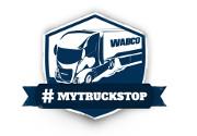 """Wabco celebra la comunità degli autotrasporti con il lancio di """"This is #MyTruckStop"""""""