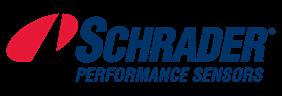 Come fare la giusta manutenzione ad un sensore TPMS: lo spiega Schrader