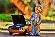Riparazione auto: gli interventi più richiesti alle officine