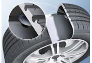 VDO TPMS PRO: la manutenzione dei TPMS con un dispositivo multifunzione