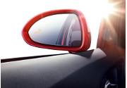 Sulle Opel, l'occhio elettronico ti avvisa dei pericoli