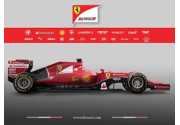 NGK e Scuderia Ferrari: si rafforza la partnership