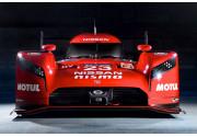 Motul partner di Nissan NISMO nel FIA World Endurance Championship