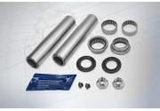 Kit di riparazione assi Meyle per Peugeot 206 CC, 206 berlina e 206 SW