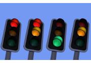 Quando il semaforo diventa verde?