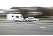 I consigli di Bridgestone per un viaggio in sicurezza