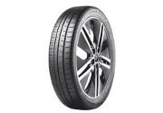 "Bridgestone ""ologic technology"" per la BMW i3"