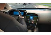 Continental: pionieri della guida automatizzata e sempre più connessa