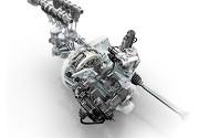 Dacia e il nuovo cambio automatico Easy-R