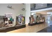 Schaeffler,  il marchio LuK celebra 50 anni di avventura imprenditoriale