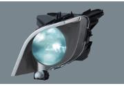 Magneti Marelli, accordo in Cina nell'illuminazione automotive
