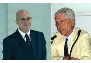 """#FORUMAutoMotive: new entry nel """"serbatoio di idee"""""""