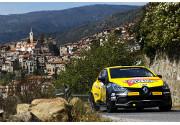 Renault rinnova l'accordo con Pirelli