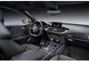 Ancora più potenza per la Audi RS 6 e 7