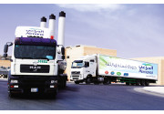 Wabco estende le proprie soluzioni di fleet management