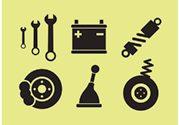 Manutenzione di auto e moto d'epoca: c'è il corso della Motorsport Technical School
