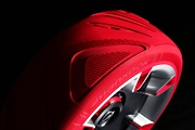 Gli pneumatici del futuro secondo Hankook